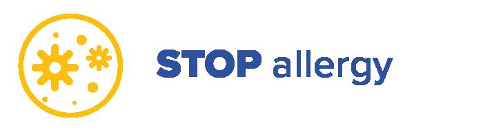 Stop allergy Naturally non Allergic Hypoallergenic Cat Litter